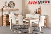 Стул Set Hoff: европейский гипермаркет мебели и товаров для дома, интернет-магазин мебели 12790.000