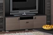 Мебель для ТВ Лакки grey