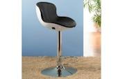 Барные стулья Coque