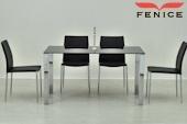 Стол TA1060 Hoff: европейский гипермаркет мебели и товаров для дома, интернет-магазин мебели 16990.000