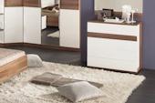 Комод Рио Hoff: европейский гипермаркет мебели и товаров для дома, интернет-магазин мебели 8990.000