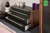 Комод Bella Hoff: европейский гипермаркет мебели и товаров для дома, интернет-магазин мебели 29990.000