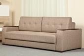 Диван Монтана Hoff: европейский гипермаркет мебели и товаров для дома, интернет-магазин мебели 24990.000