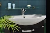 Элементы ванных гарнитуров Смайл 65