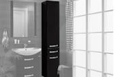 Элементы ванных гарнитуров Ария