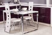 Кухонные столы Nevada
