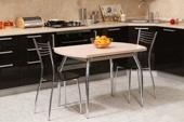 Кухонные столы Аликанте