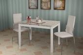 Стол Nyc Hoff: европейский гипермаркет мебели и товаров для дома, интернет-магазин мебели 16990.000