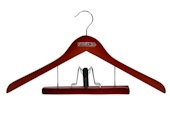 Вешалка для костюма Hoff: европейский гипермаркет мебели и товаров для дома, интернет-магазин мебели 139.000