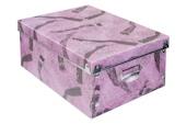 Ящик для хранения Lanny Hoff: европейский гипермаркет мебели и товаров для дома, интернет-магазин мебели 299.000