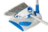 Комплект для уборки Hoff: европейский гипермаркет мебели и товаров для дома, интернет-магазин мебели 1190.000