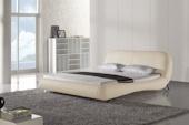 Кровати без подъёмного механизма Cassiano