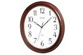 Часы настенные кварцевые Hoff: европейский гипермаркет мебели и товаров для дома, интернет-магазин мебели 1990.000