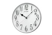 Часы настенные кварцевые Hoff: европейский гипермаркет мебели и товаров для дома, интернет-магазин мебели 999.000