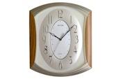Часы настенные кварцевые Hoff: европейский гипермаркет мебели и товаров для дома, интернет-магазин мебели 1790.000