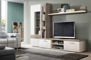 Образцы Мебели Для Гостиной Фото - фото 6
