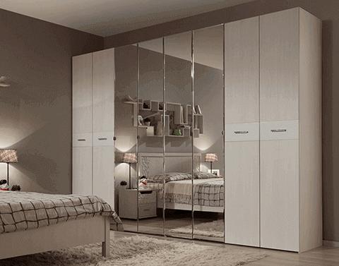 купить шкаф в спальню недорогие шкафы в спальню в москве интернет