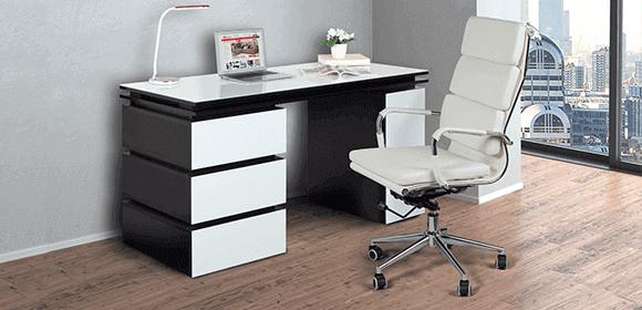 Мебель из дерева. Предоставляем возможность купить мебель на нашем сайте в кредит.