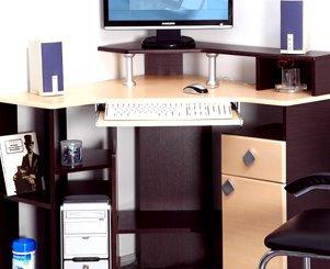 Письменные столы  каталог
