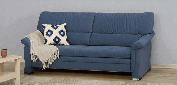 купить диваны кресла мебель для гостиной по доступным ценам