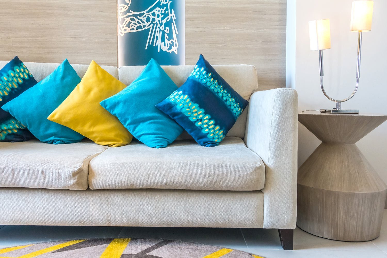 5-decorative_pillows_4.jpg