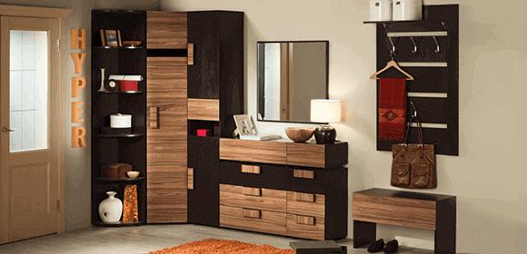 Мебель для дома купить