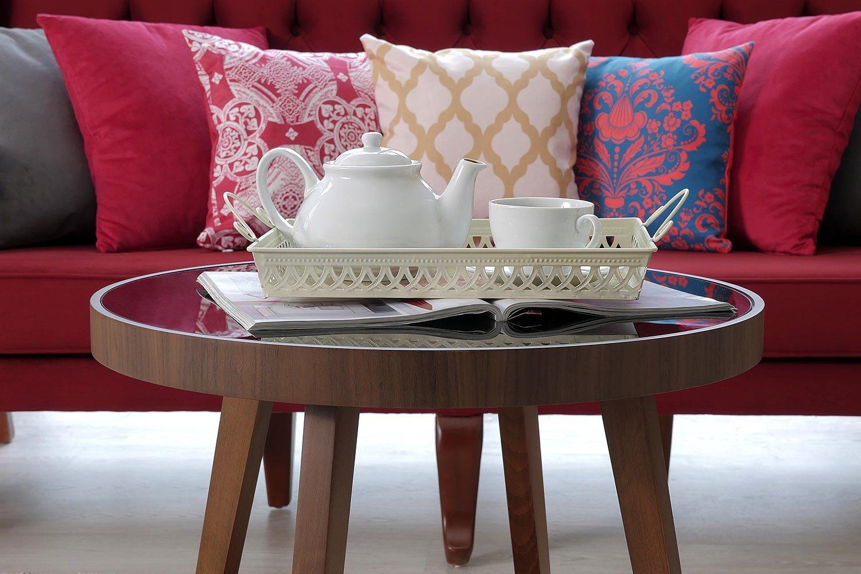 5-decorative_pillows_3.jpg