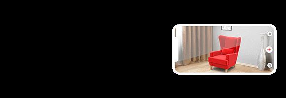0c430b6dfbbc Hoff  гипермаркет мебели и товаров для дома, интернет-магазин мебели
