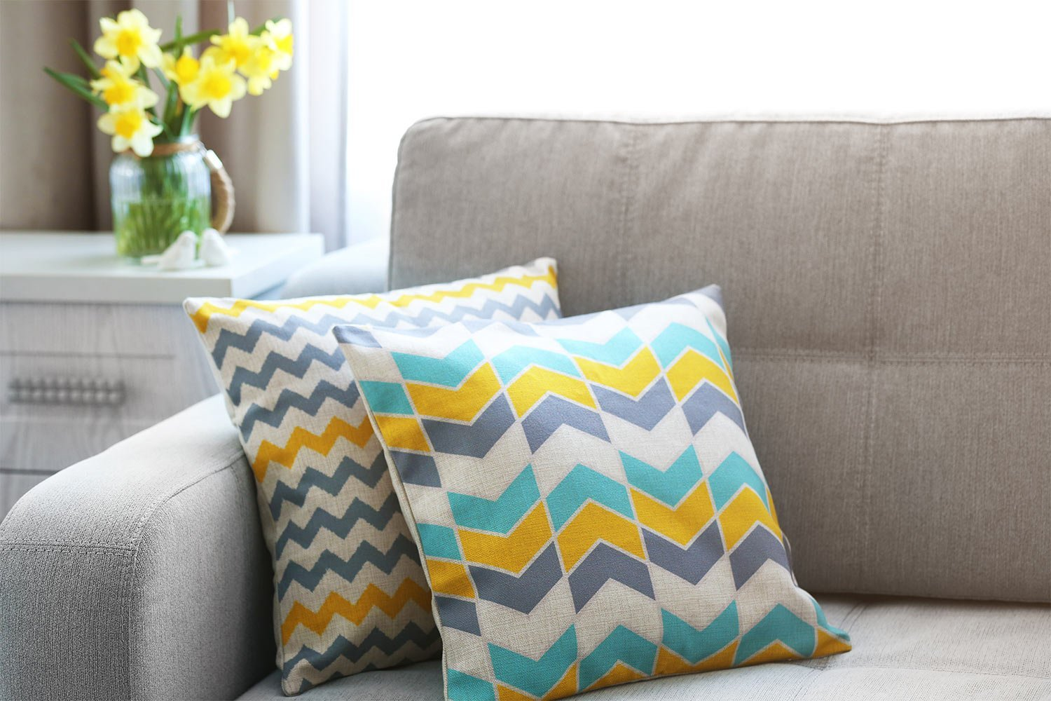 5-decorative_pillows_1.jpg