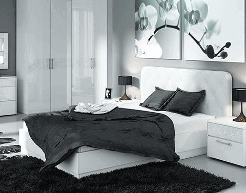 купить кровать по низкой цене недорогие двуспальные и односпальные