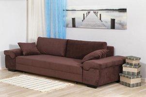 Купить диван в самаре фото и цена