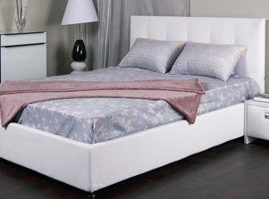 Кровать  интернет магазин