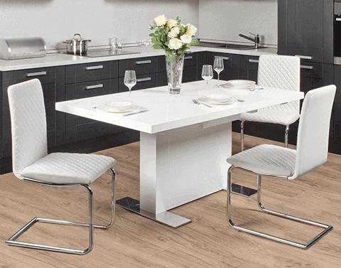 купить обеденные группы для кухни кухонные столы стулья уголки