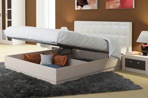 Дешёвые кровати двуспальные с матрасом екатеринбург купить матрас intex самовывоз