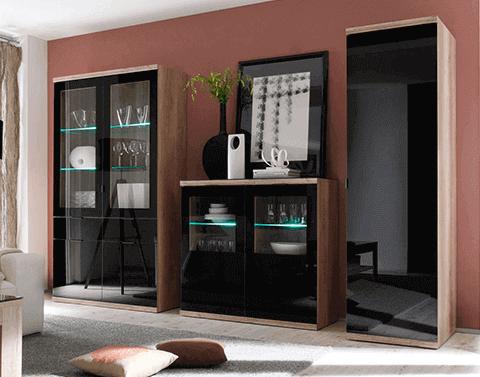 купить мебель для гостиных цена мебели для гостиных интернет