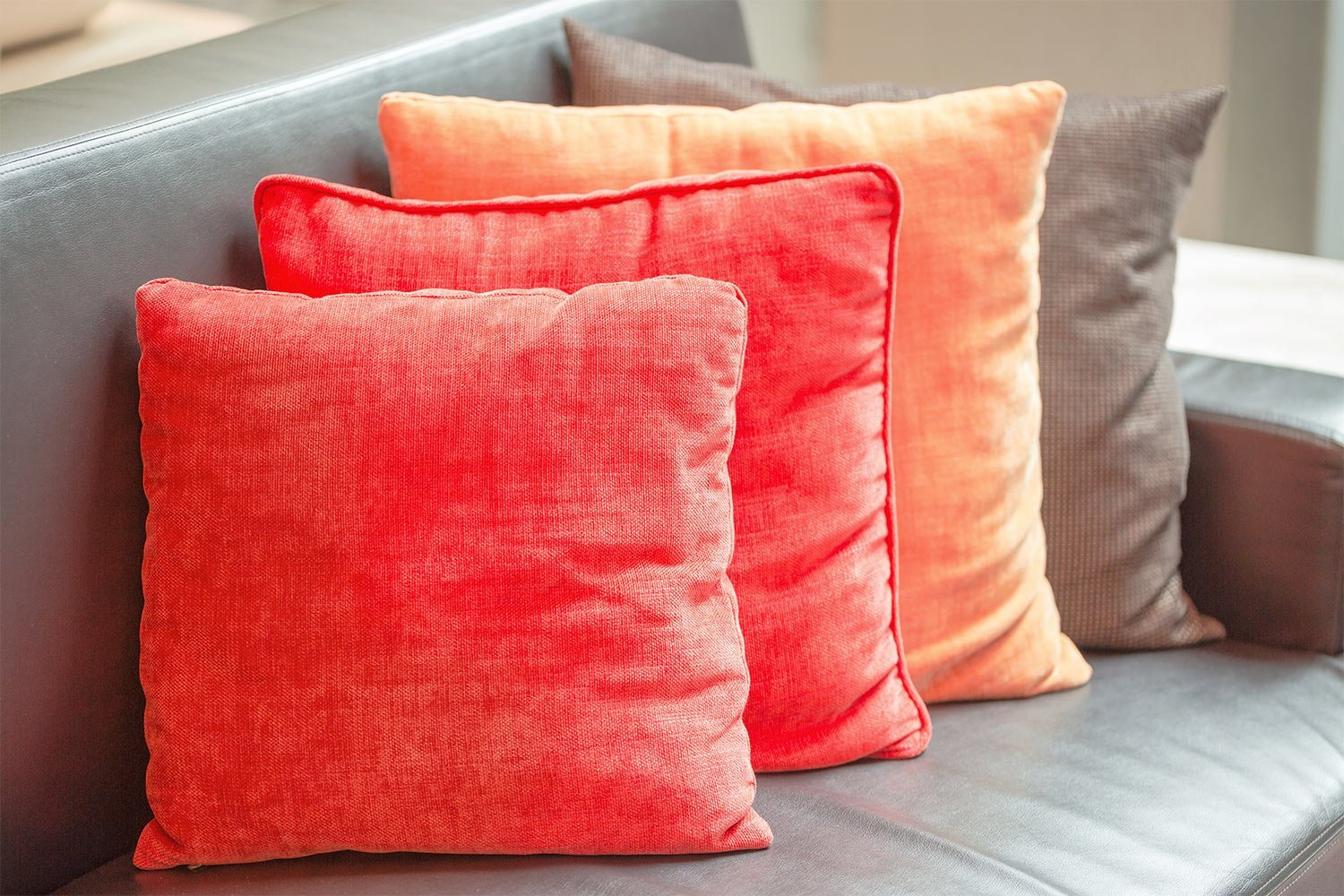 5-decorative_pillows_2.jpg