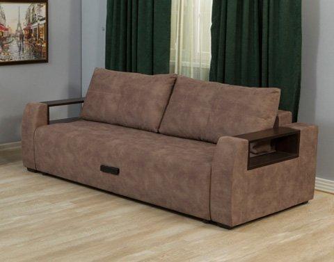 купить диван по низкой цене недорогие большие и маленькие диваны
